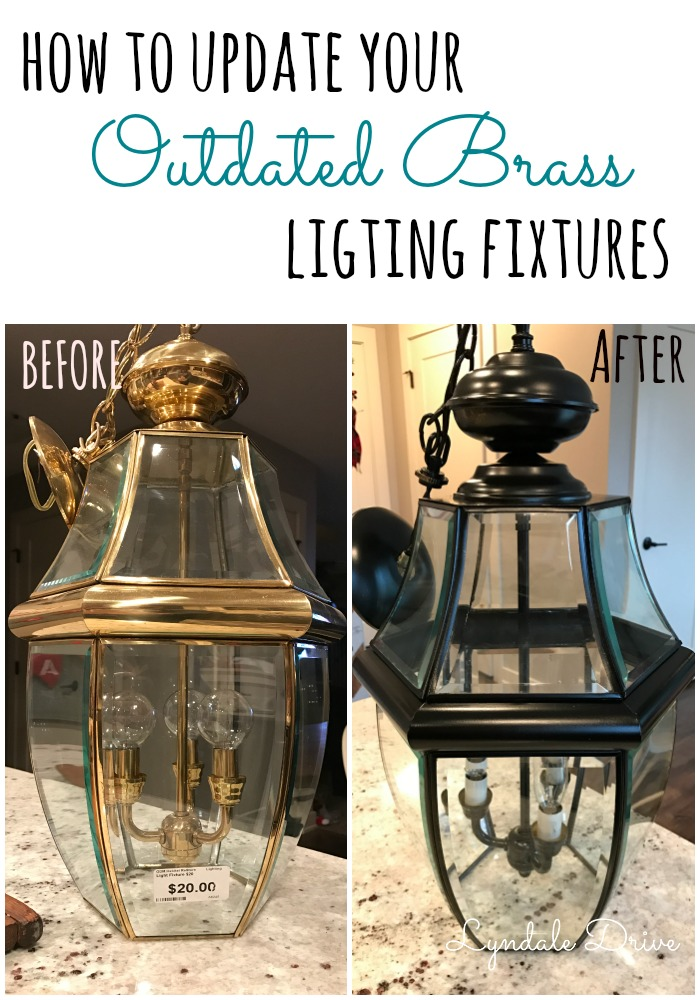how-to-update-your-outdated-brass-lighting-fixtures