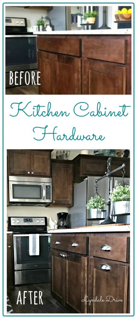 kitchen-cabinet-hardware