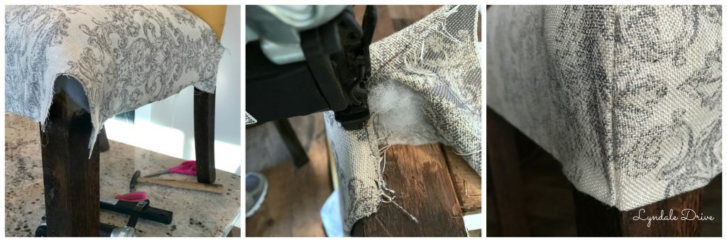 folding-corners