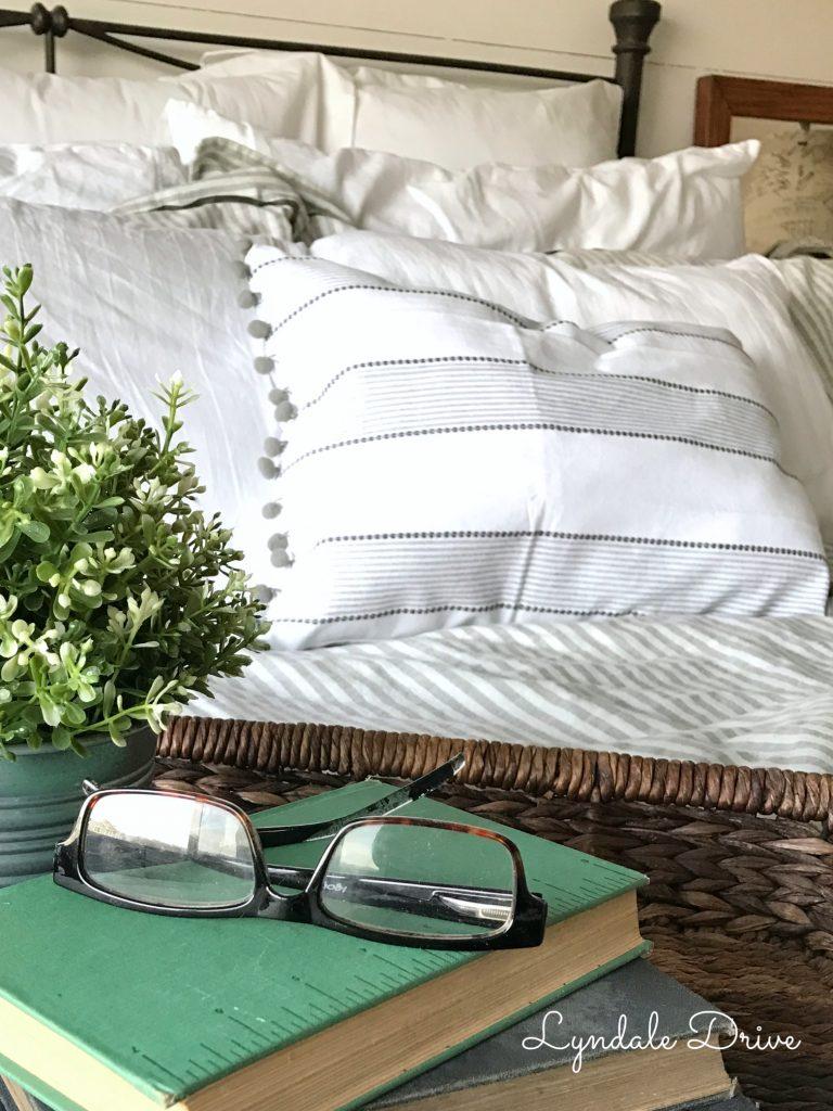 dishtowel-pillow