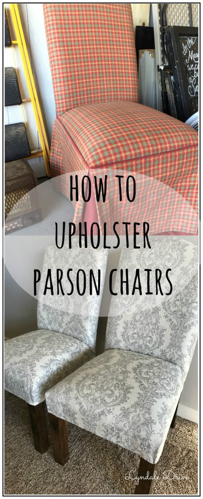 how-to-upholster-chairs