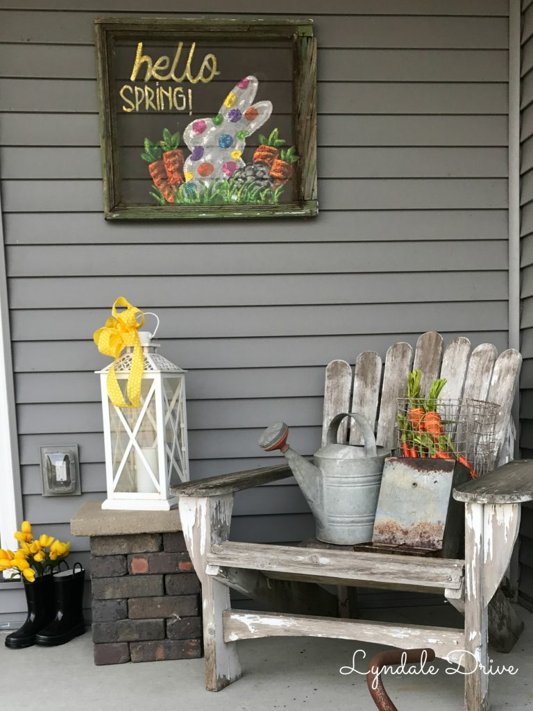 hello-spring-porch