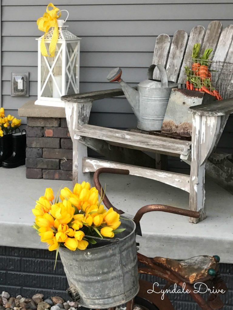vintage-spring-porch