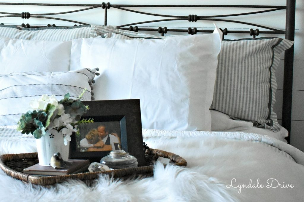 How-make-the-bed