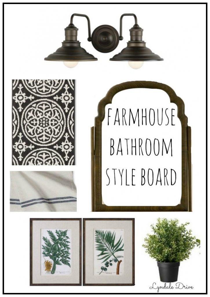Farmhouse-bathroom-Style-board