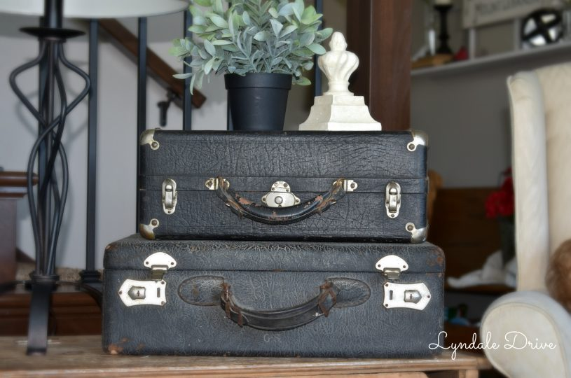 decorating-suitcases