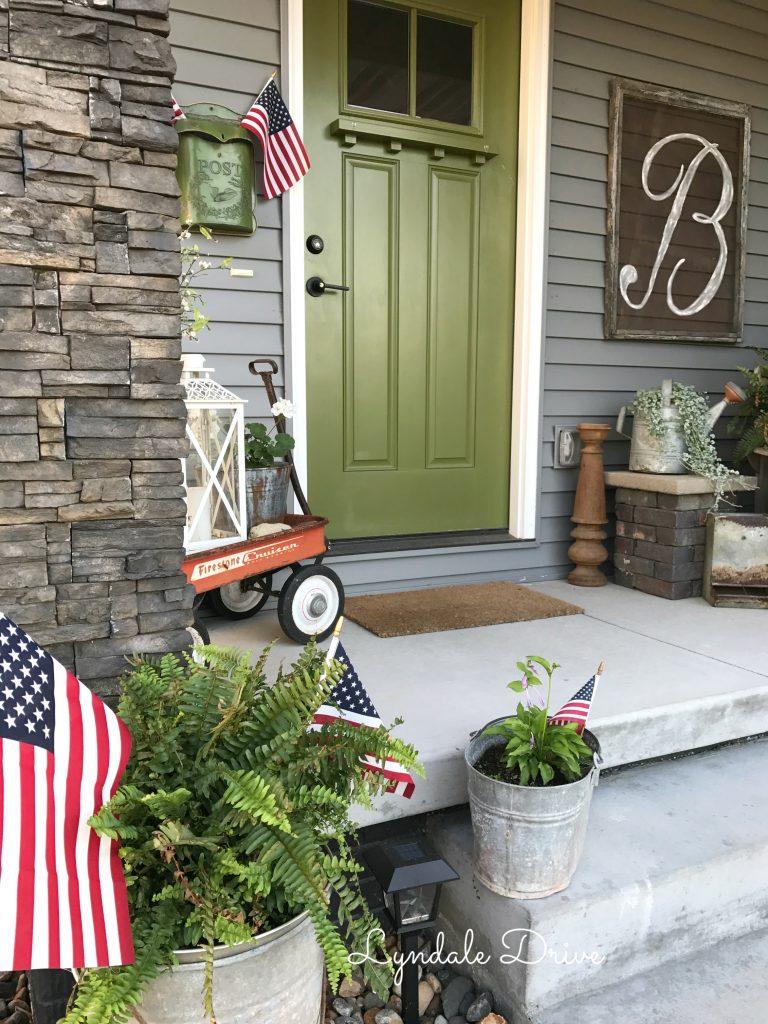 july-4th-porch