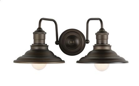 lowes-farmhouse-light