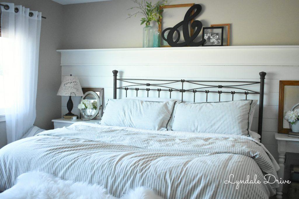 matching-duvet-pillows
