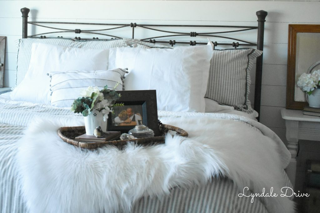 styleing-a-bed