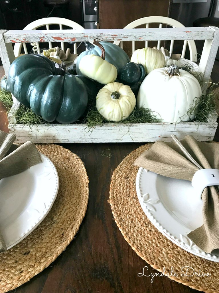 neutral-pumpkins