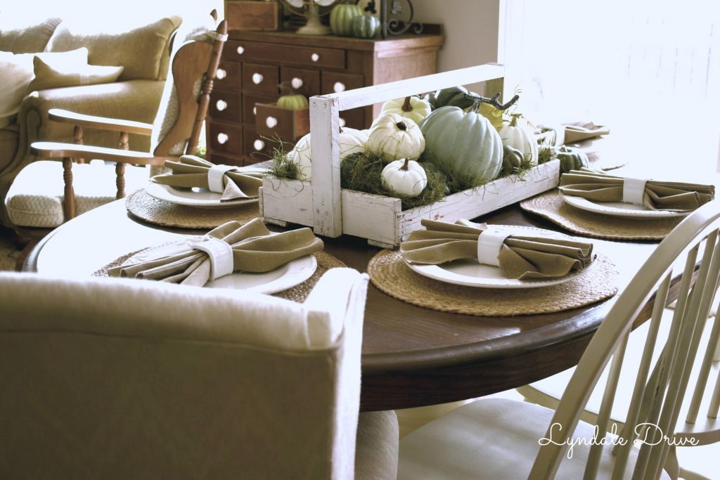 neutral-fall-table
