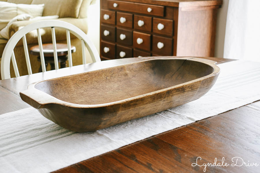 antique-dough-bowl