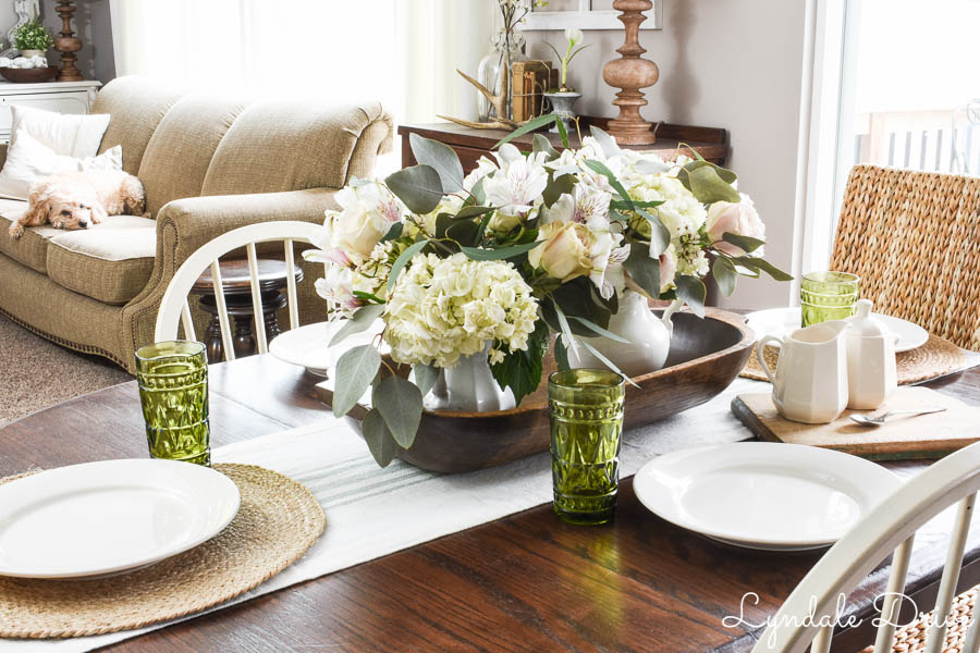 Tablescape-Spring