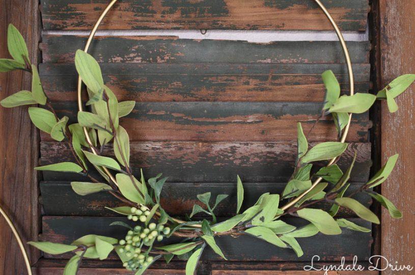 simple wreath-25
