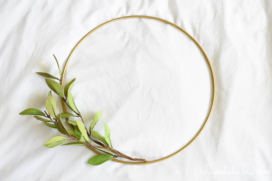 simple-wreath-8