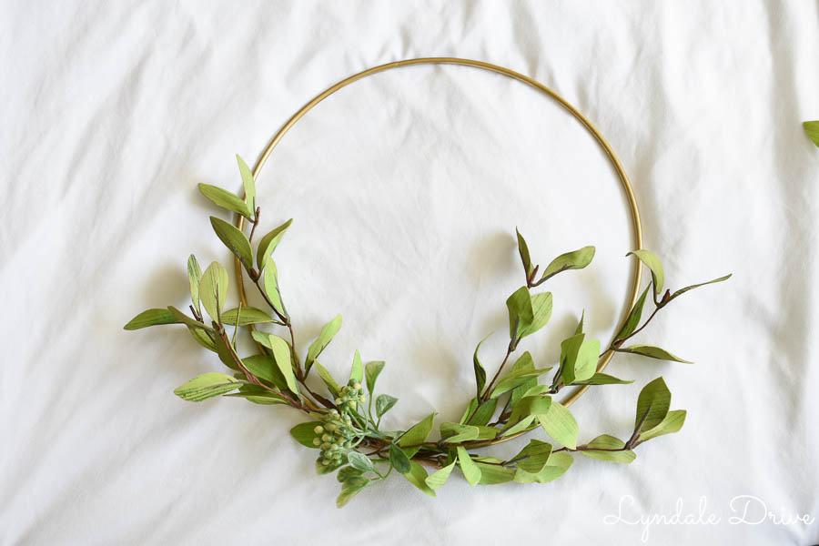 simple-wreath-9